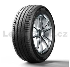 Michelin Primacy 4 205/50 R17 93W XL