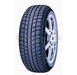 Michelin Primacy Alpin PA3 225/55 R16 99H