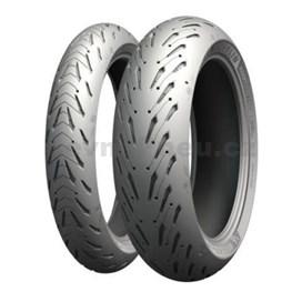 Michelin Road 5 180/55 ZR17 (73 W) TL