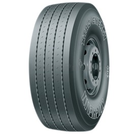 Michelin XTA2 Energy 265/70 R19.5 143/141J