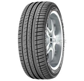Michelin Pilot Sport 3 GRNX MO 255/40 ZR19  XL