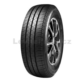 Milestone GREENWEIGHT 215/70 R15 109R