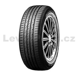 Nexen N'BLUE HD PLUS 225/70 R16 103T