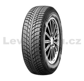 Nexen N'blue 4 Season 185/65 R15 88H