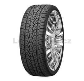 Nexen ROADIAN HP 285/50 R20 116V XL