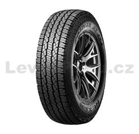 Nexen Roadian AT 4X4 RA7 205/80 R16 110/108S