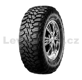 Nexen Roadian MTX RM7 35/12,5 R15 113Q