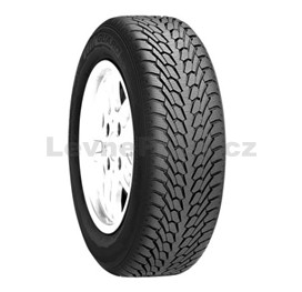 Nexen WINGUARD 215/55 R17 94H