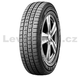 Nexen WINGUARD 195/80 R15C 106/104P