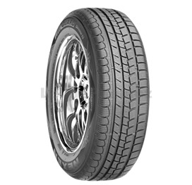 Nexen WINGUARD SNOW G 175/70 R14 88T