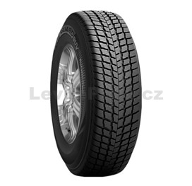 Nexen WINGUARD SUV 225/60 R18 104V XL