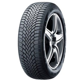 Nexen Winguard Snow'G 3 WH21 205/60 R15 91H