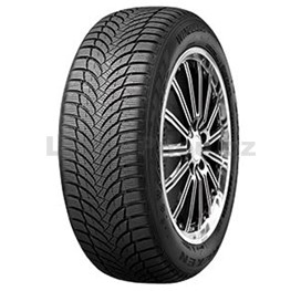 Nexen Winguard Snow'G WH2 185/55 R15 86H
