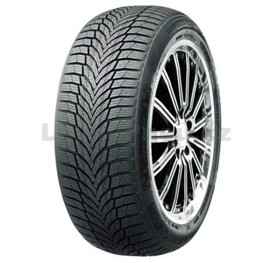 Nexen Winguard Sport 2 225/45 R18 95V XL