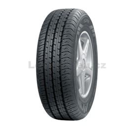 Nokian cLine CARGO 235/60 R17 117/115R