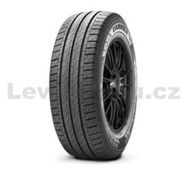 Pirelli Carrier 215/65 R16C 109/107T