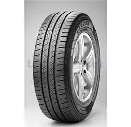 Pirelli Carrier All Season  225/65 R16C 112/110R