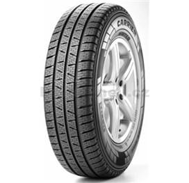 Pirelli Carrier Winter 235/65 R16C 118/116R (MO-V)