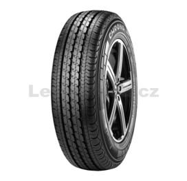 Pirelli Chrono 2 175/65 R14C  90/88T