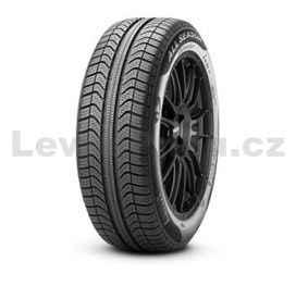 Pirelli Cinturato All Season+ 205/50 R17 93W XL S-I