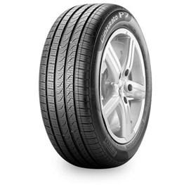 Pirelli Cinturato P7 All Season 225/45 R17 94V XL AO