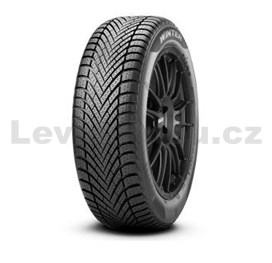 Pirelli Cinturato Winter 185/55 R16 87T XL