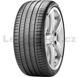 Pirelli P-ZERO Luxury Saloon 245/45 R20 103V XL VOL