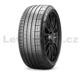 Pirelli P-ZERO Sports Car 255/45 ZR20 105Y XL ALP