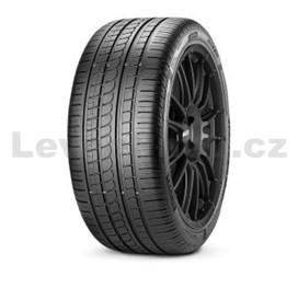 Pirelli Zero Rosso Asimmetrico 245/40 ZR18 93Y