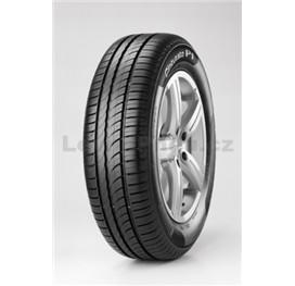 Pirelli P1 Cinturato 195/65 R15 91V