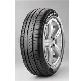 Pirelli P1 Cinturato VERDE 195/55 R16 87V