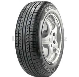 Pirelli P6 185/65 R15 88H