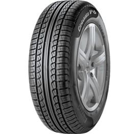Pirelli P6 Cinturato 195/65 R15 91H