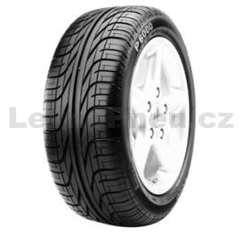 Pirelli P6000 185/60 R14 82H