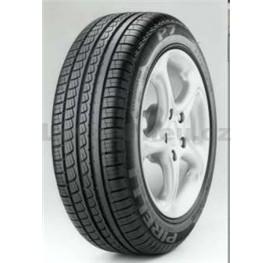 Pirelli P7 205/65 R15 94V