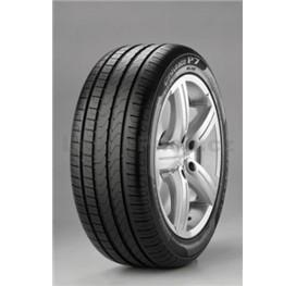 Pirelli P7 Blue Cinturato 215/55 R17 98W XL