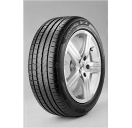 Pirelli P7 Cinturato 245/45 R18 100Y XL * MO