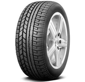 Pirelli PZERO ASIMMETRICO 245/40 ZR18 97Y