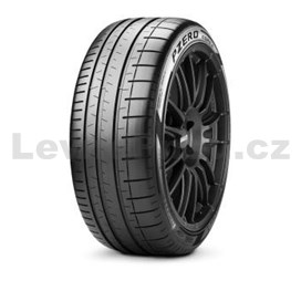 Pirelli PZERO CORSA 255/30 ZR20 92Y XL HP