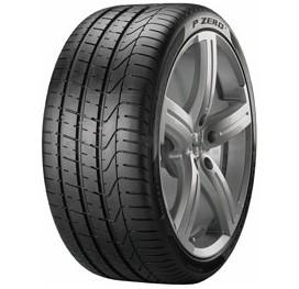 Pirelli PZero MO 255/40 R20 101W XL