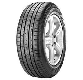 Pirelli SCORPION VERDE ALL SEASON 255/55 R19 111H XL R-F AOE