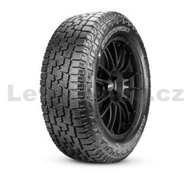 Pirelli Scorpion All Terrain Plus 265/75 R16 116T