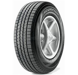 Pirelli Scorpion Ice & Snow NO 275/40 R20 106V XL