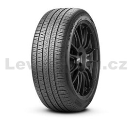 Pirelli Scorpion Zero All Season 275/40 R23 109Y XL LR NCS