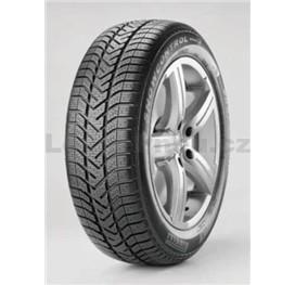 Pirelli W210 Snowcontrol 3 205/55 R16 91H
