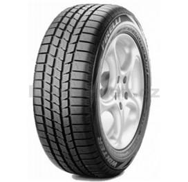 Pirelli W240 Snowsport 225/40 R18 92V XL N3