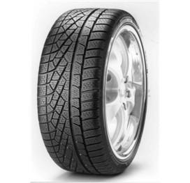 Pirelli W210 SottoZero 235/60 R16 100H