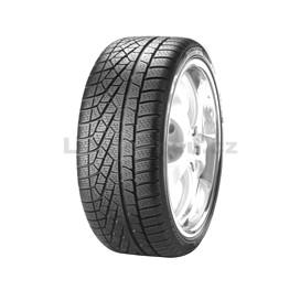 Pirelli W240 Sottozero 2 RFT 275/35 R20 102V XL