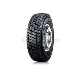 Pirelli TR85 205/75 R17,5 124/122M