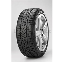 Pirelli WINTER SOTTOZERO 3 255/35 R20 97W XL J